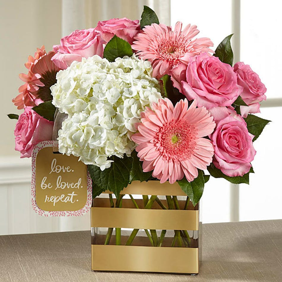 June is for the sweethearts gordon boswell let us help you find your way to some beautiful flowers to offer your sweetie to celebrate your enduring marriage theres no better tribute to the life and izmirmasajfo