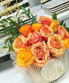Coton Colors Simply Roses