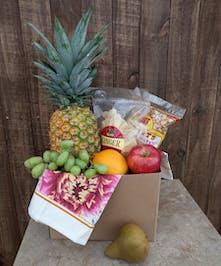 Tutti Frutti Gift Box