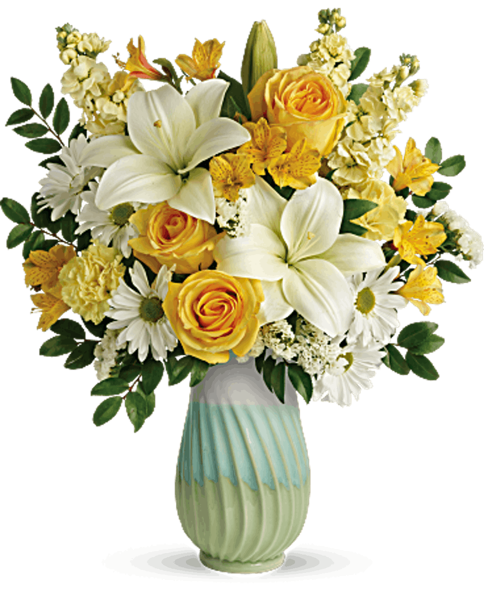 Art Of Spring Fort Worth Florist Flower Delivery Fort Worth Tx