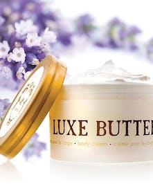Pre de Provence Luxe Butter