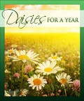 Daisies for a Year