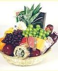 Kosher Gourmet and Fruit